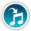 Convert 50+ Audio Formats & Extract Audio